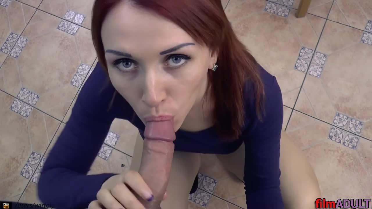 Порно прислал секс видео жены