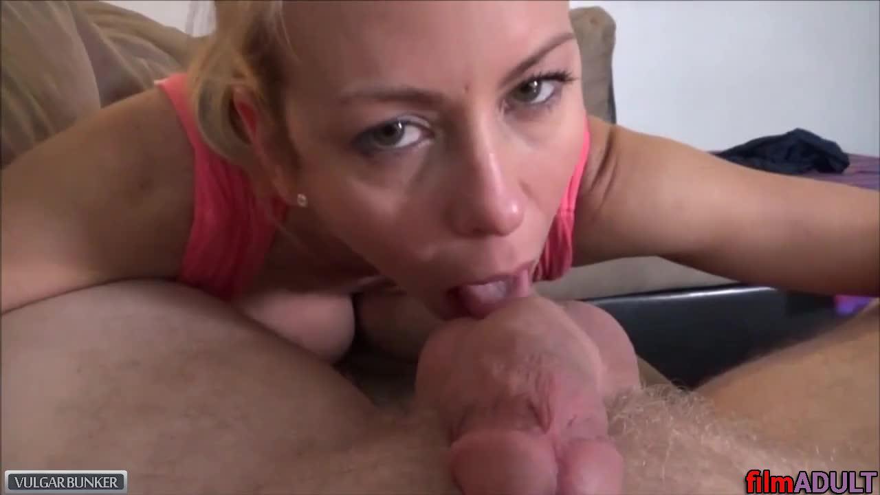 Секс между матерью и сыном порно