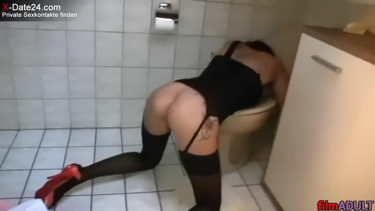 Эротика Пьяна Девчонка