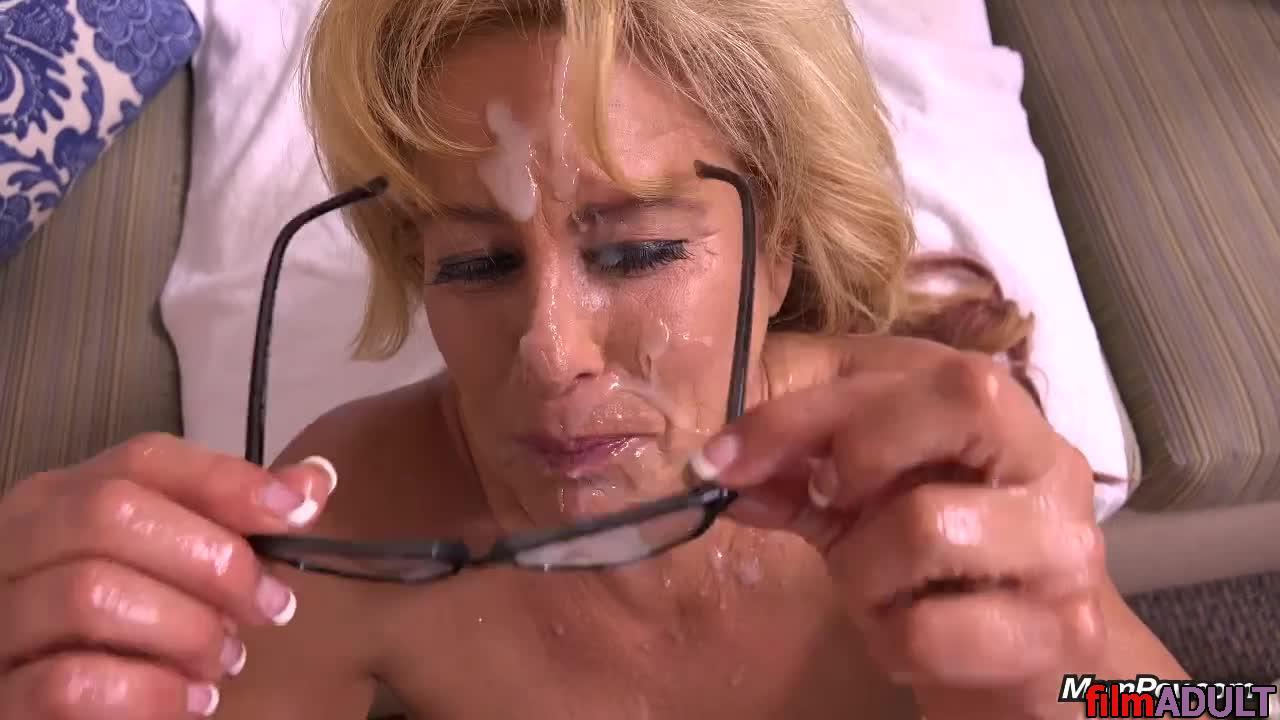 Порно ролики мама знает лучше