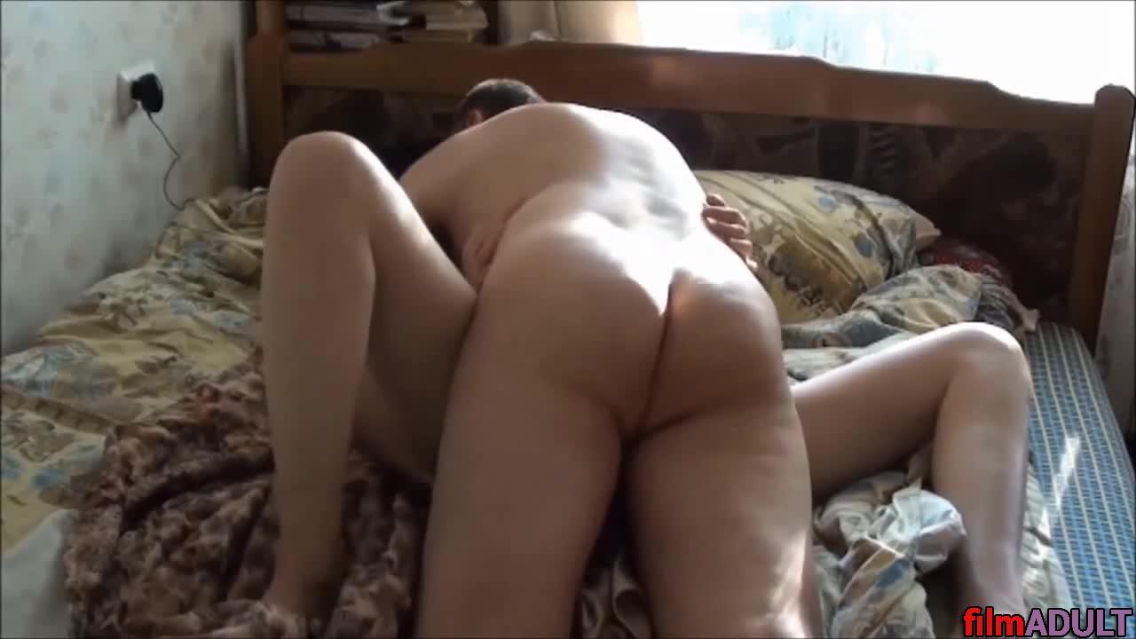 Домашний Секс С Женой Бесплатно