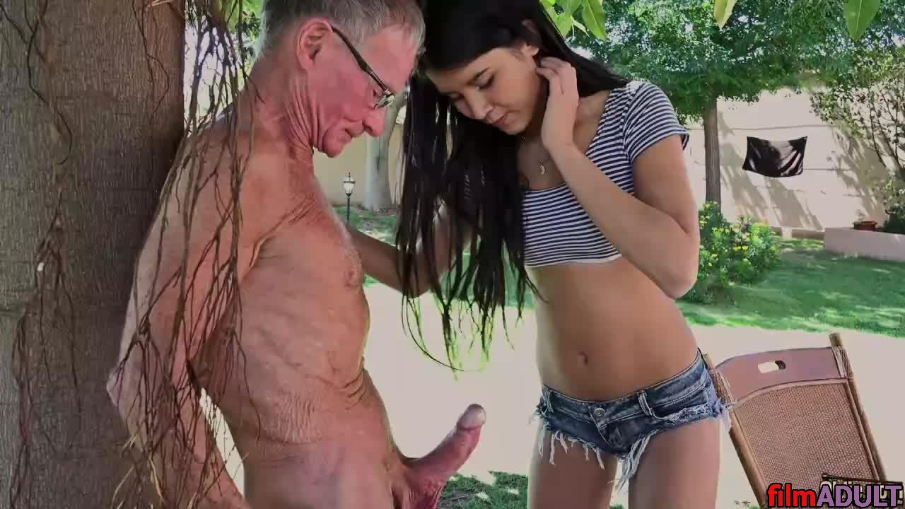 Секс Скачать Старый Девушка
