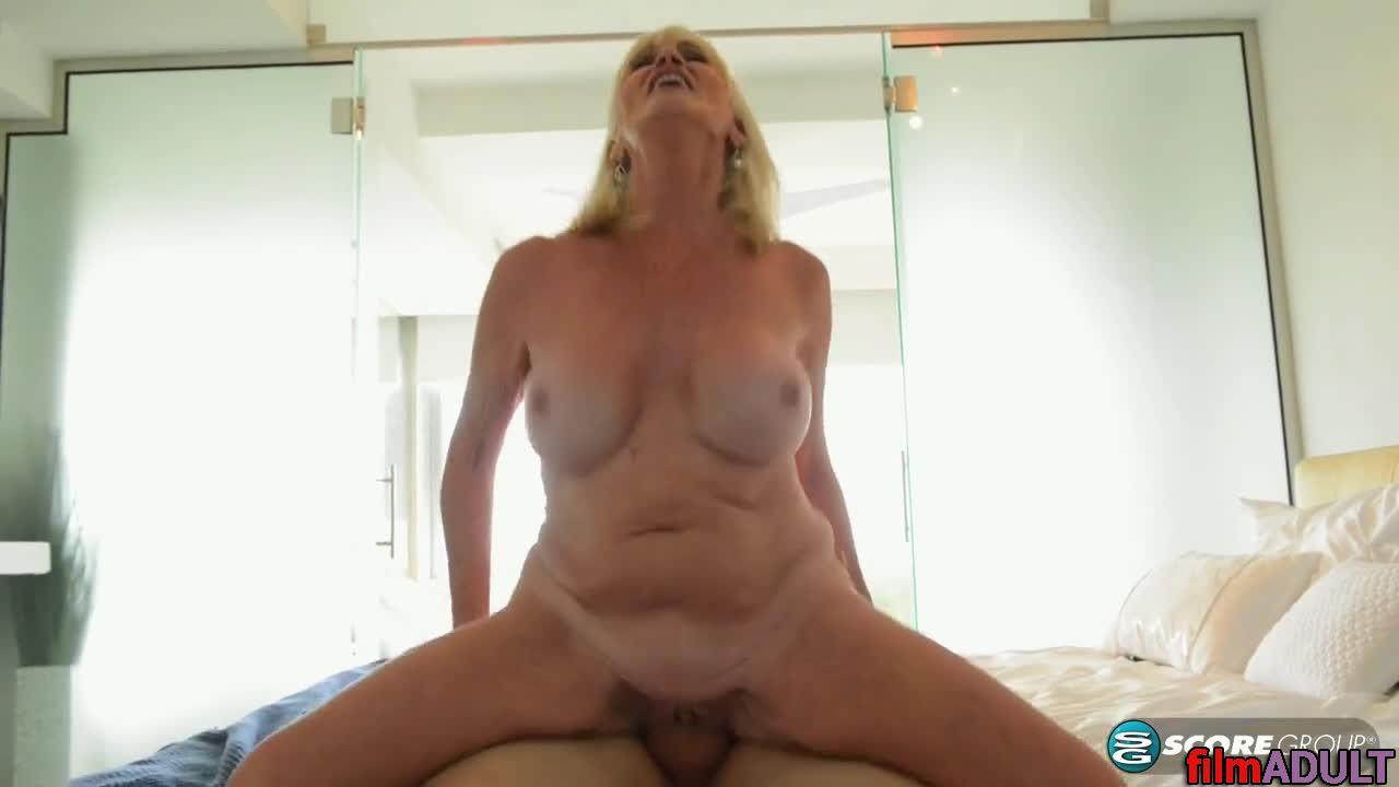 Секс с бабулями фильмы