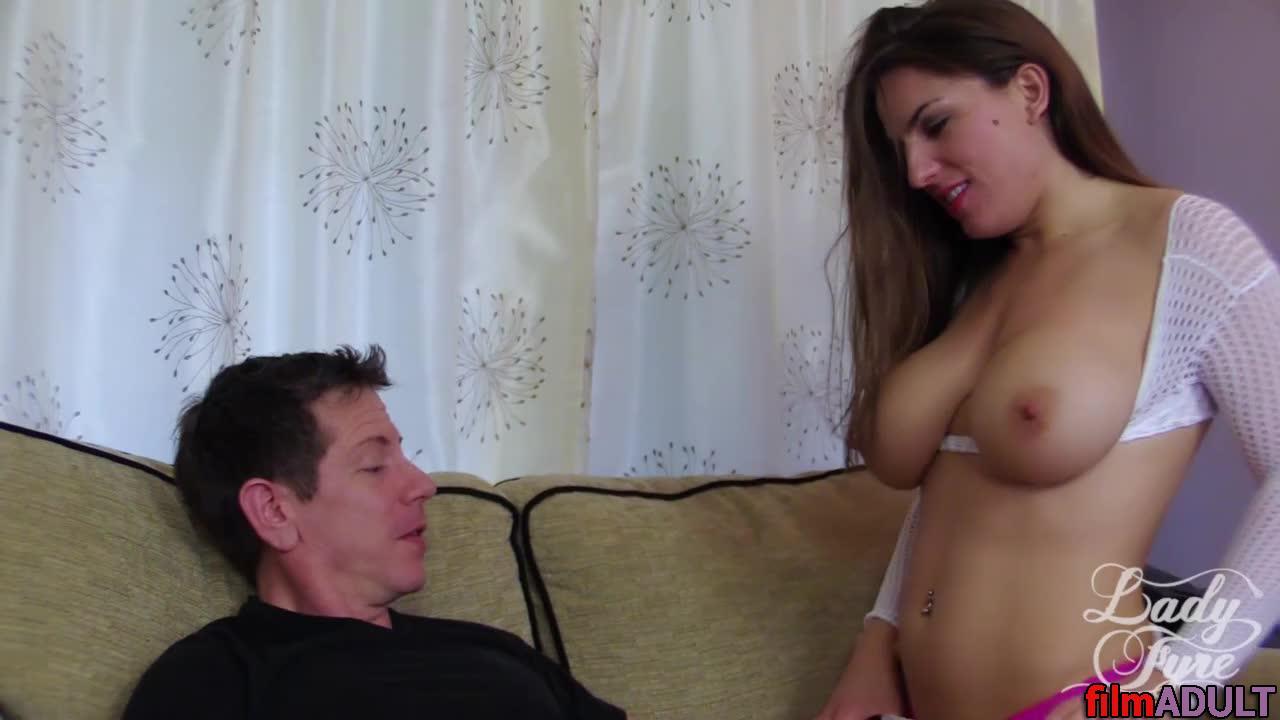 Видео бесплатно классный секс