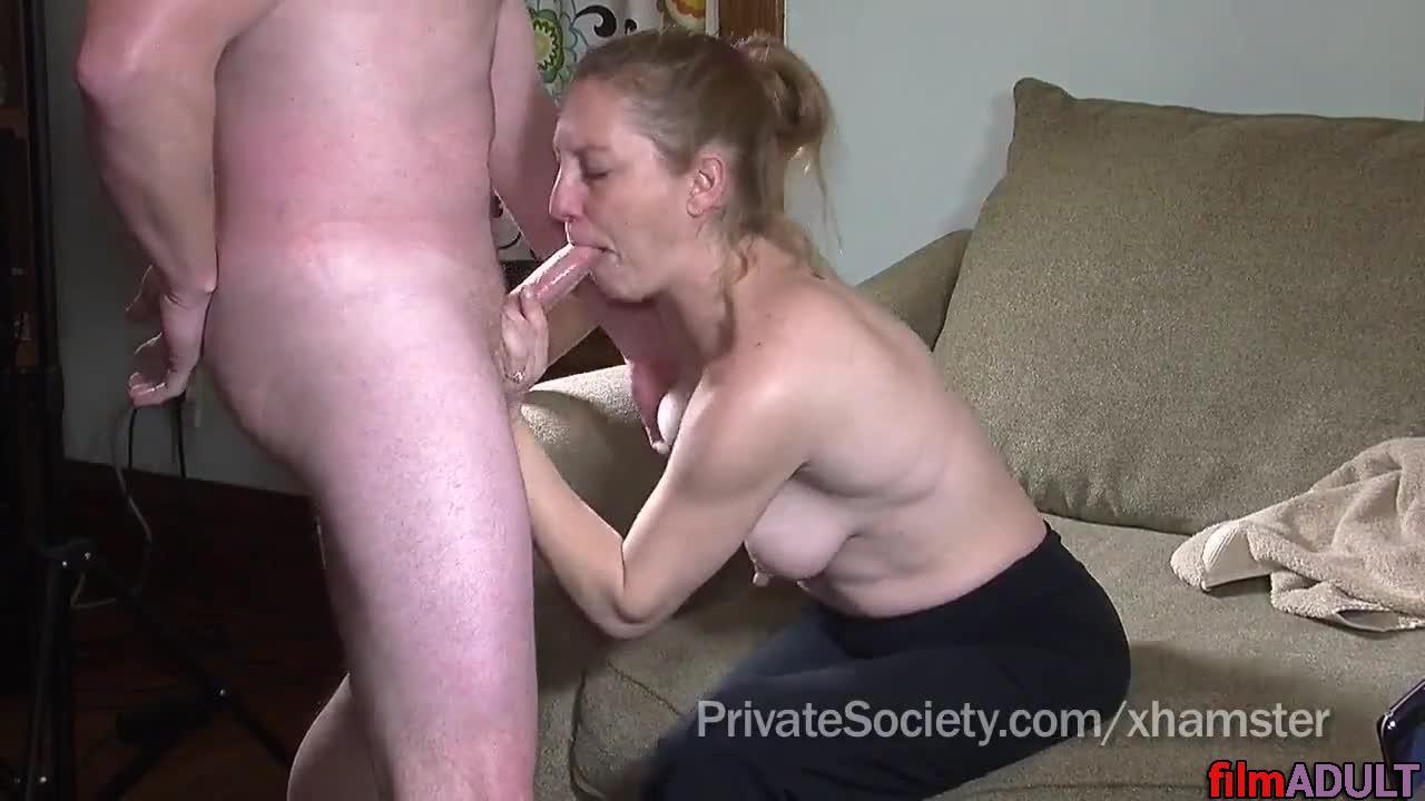 Онлайн трахнул чужую жену порно