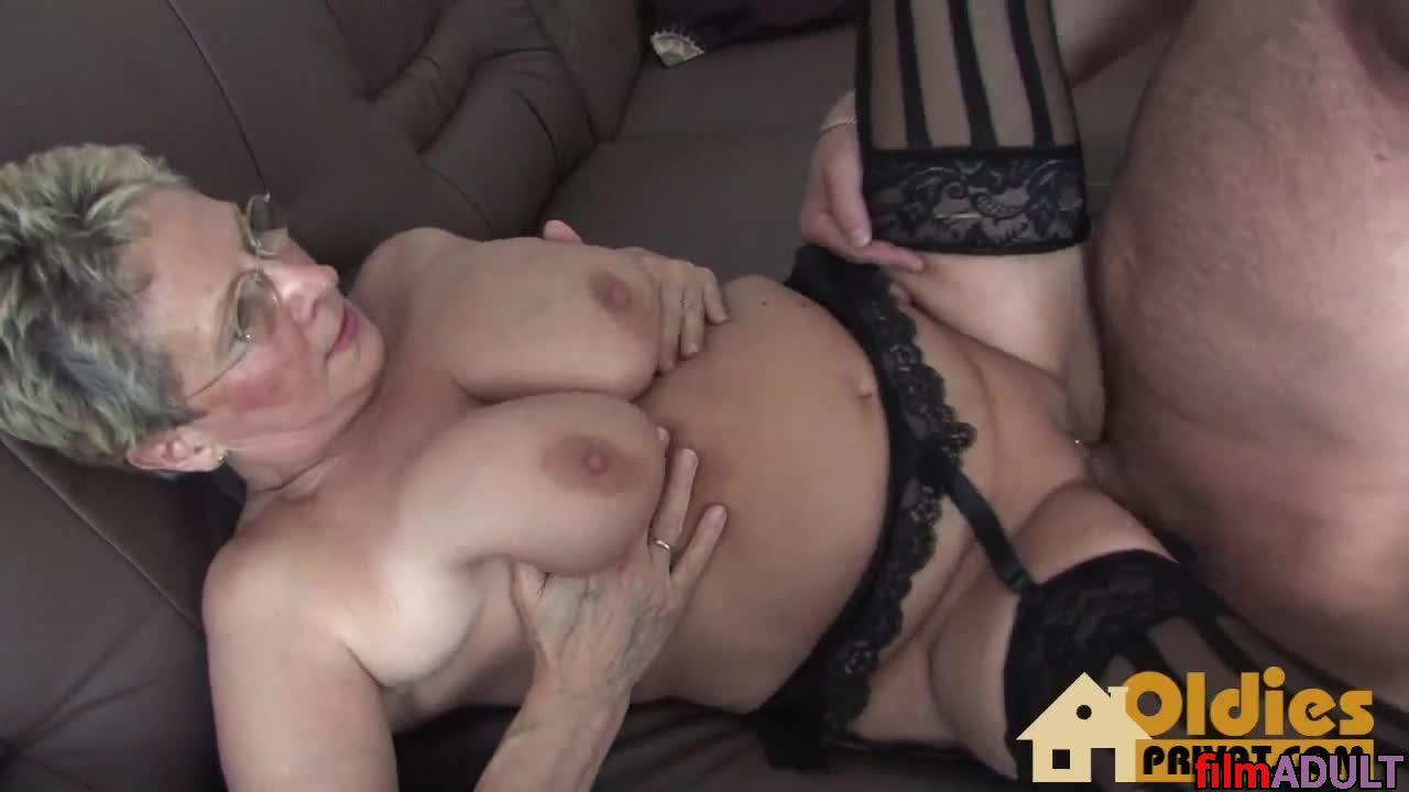 Порно видео с дедом бесплатно