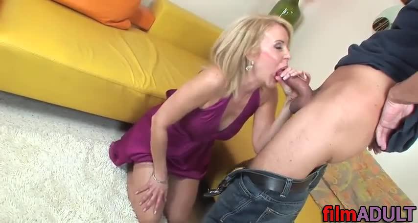 Порно бабки с верху бесплатно