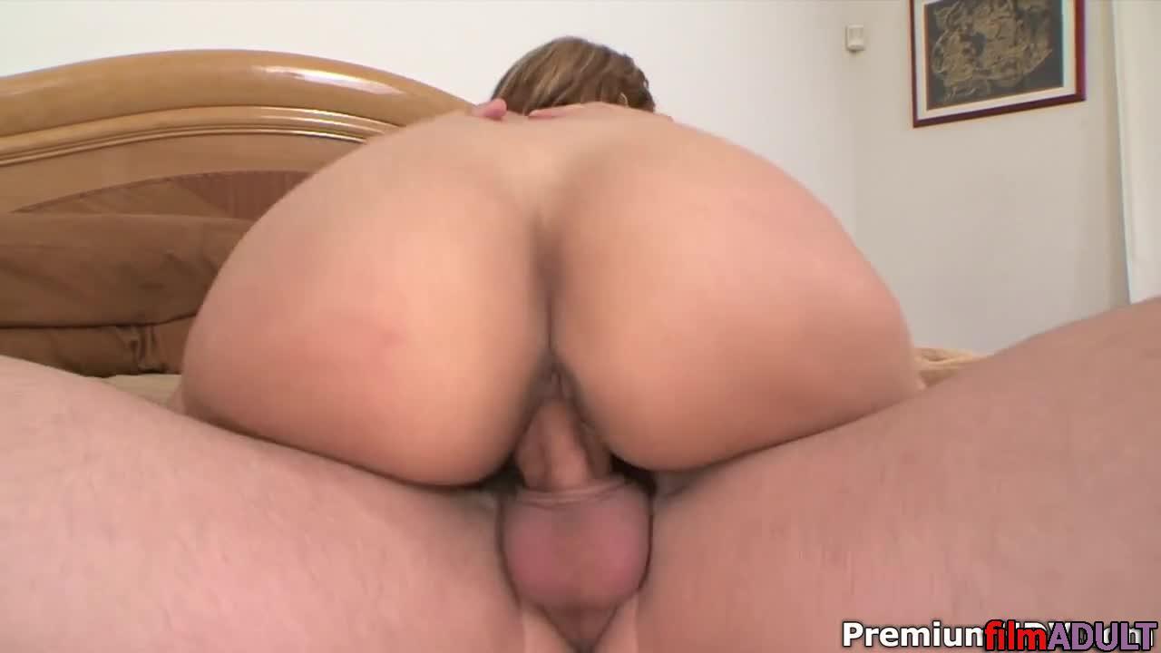 Секс смамой онлайн смотреть бесплатно
