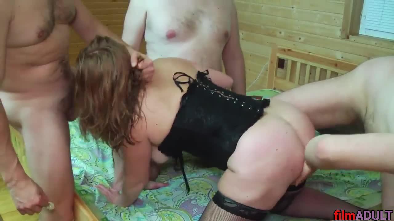 Смотреть онлайн видео секс вайф