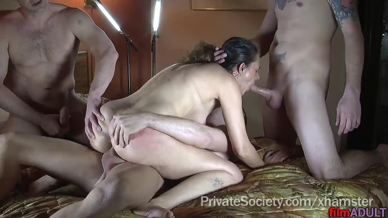 Порно без мужиков смотреть онлайн бесплатно