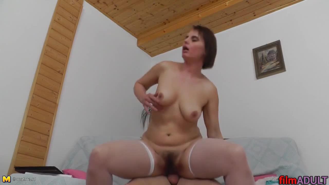 Вс бесплатное порно с тщей в онлайн