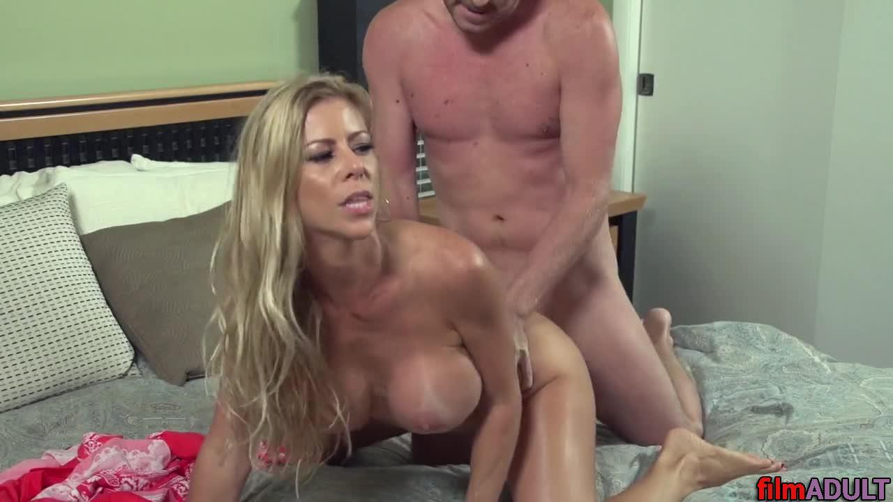 Немагу секс видео