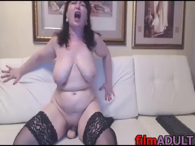 devushku-tatarochki-video-seks