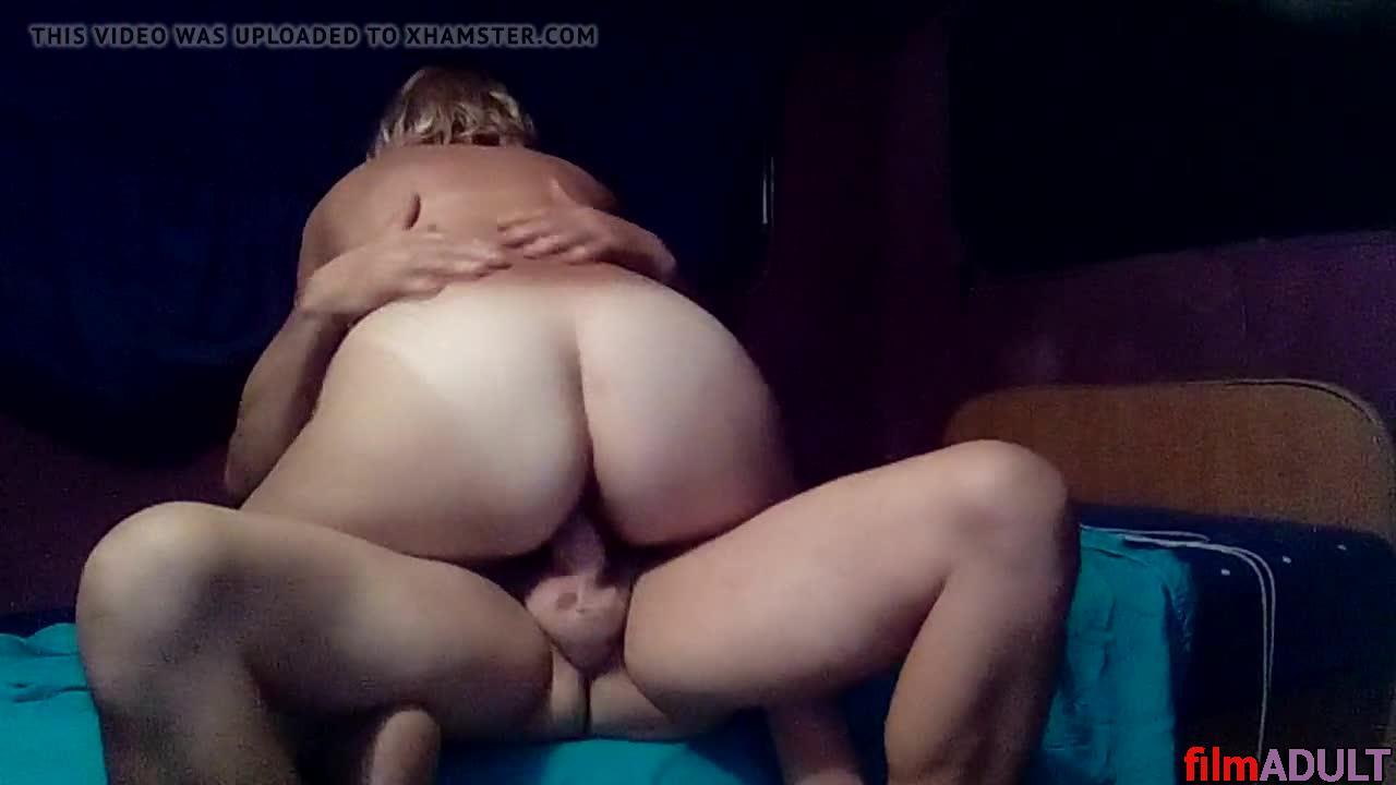 Порно украденное мжм с женой